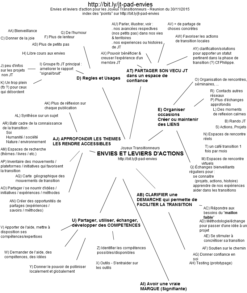 0I8GvkFlsbxJ6zZc-A7209.png