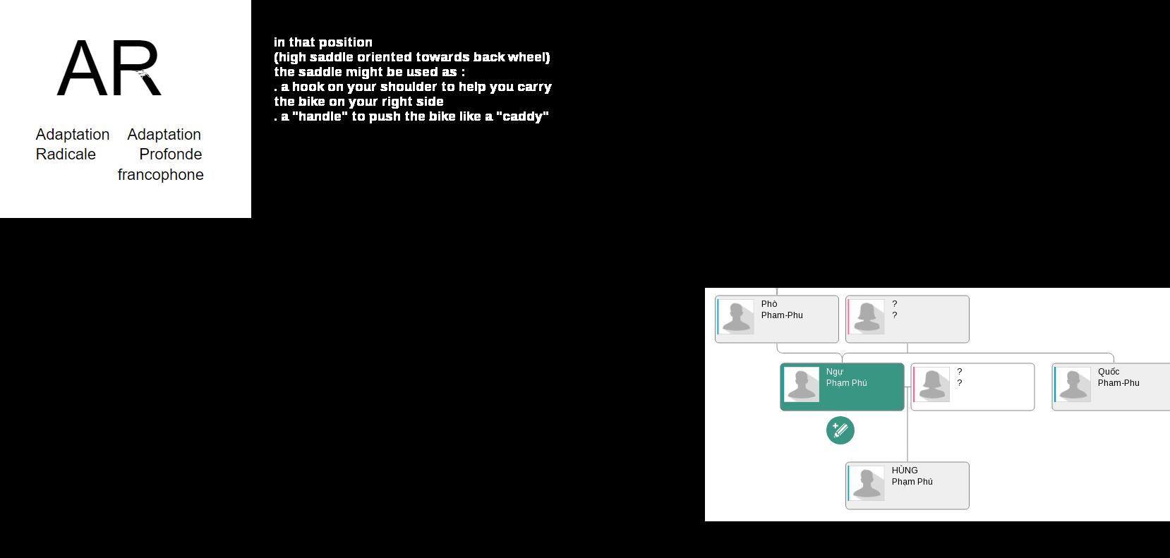 https://cacoo.com/diagrams/mnE2jk2FOhlla3Sk-ECD35.png