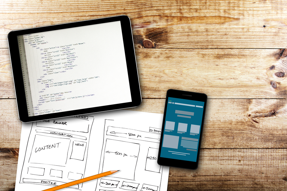 Give quality wireframe feedback in these 7 key areas