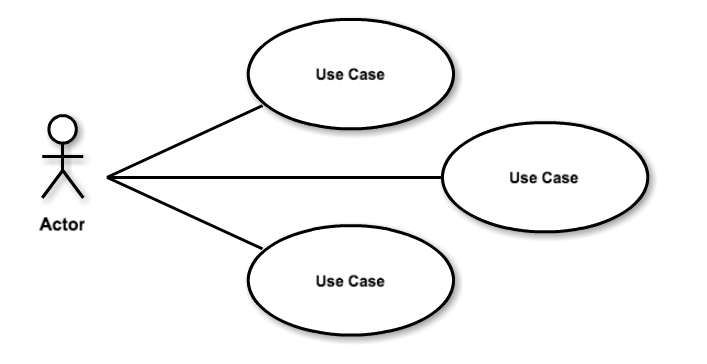 Use Case Diagram_1