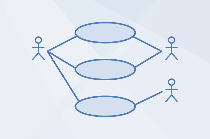 How a use case diagram can benefit any process—and how to create one