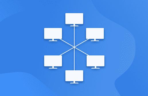 network diagrams guide