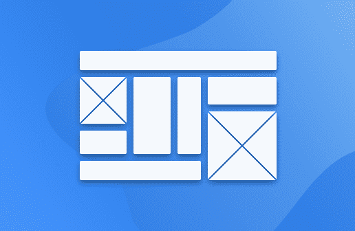Wireframes guide   Cacoo