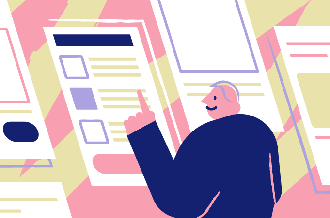 Everything you need to know about mobile app design best practices