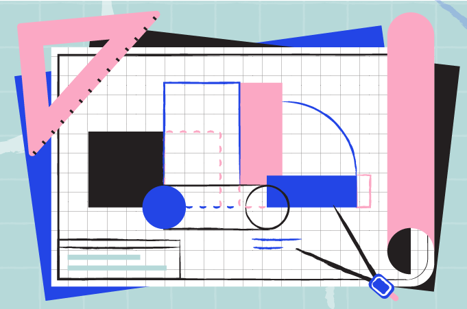 Everything You Need To Know About Architectural Diagrams And How To Draw One Cacoo