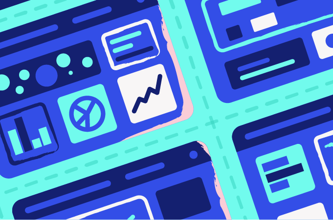A practical guide to better dashboard design