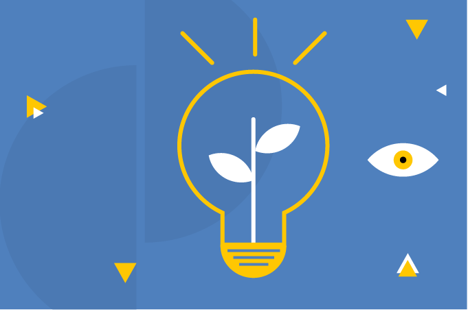 Ideation methods to turn your design team into a creative powerhouse