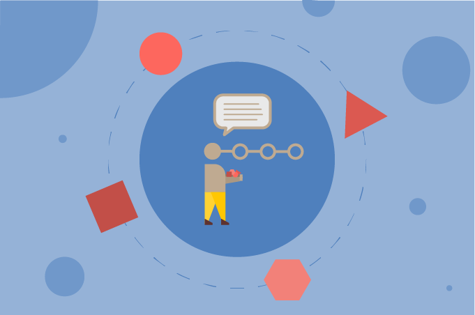 Running a cognitive walkthrough is easier than you think — here's how to get started