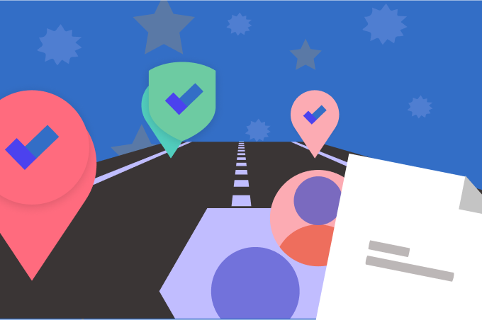 How to create a product roadmap (with examples)