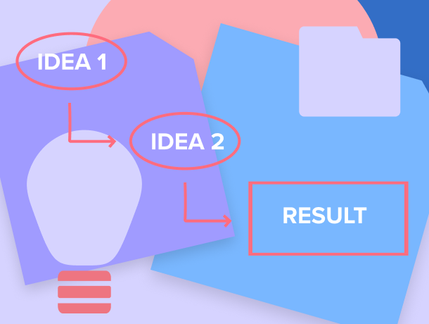 8 science-backed benefits of mind mapping