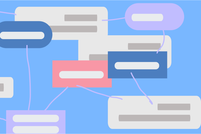 How to use mind maps: Skills to boost your brainstorming