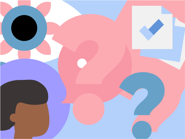 What is a contextual inquiry, and how do you run one?