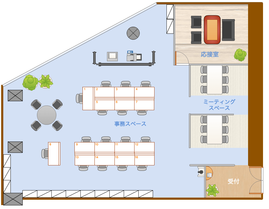njc-caoo-integration