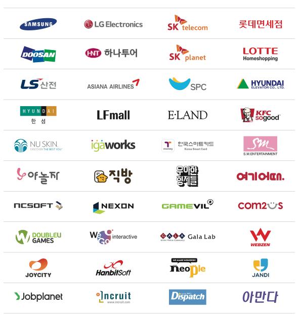 Megazone-Korea-Client