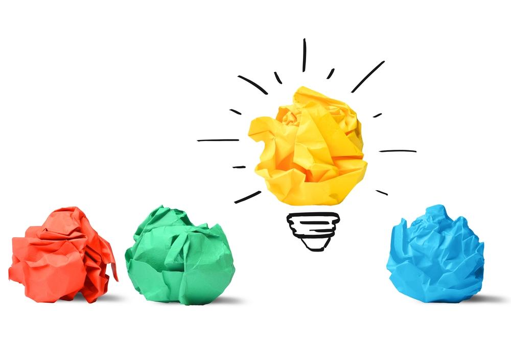 マーケターなら知っておきたい!マーケティング業務を可視化する4つの方法